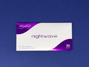 nightwave ナイトウェーブ|LIFEWAVE ライフウェーブ