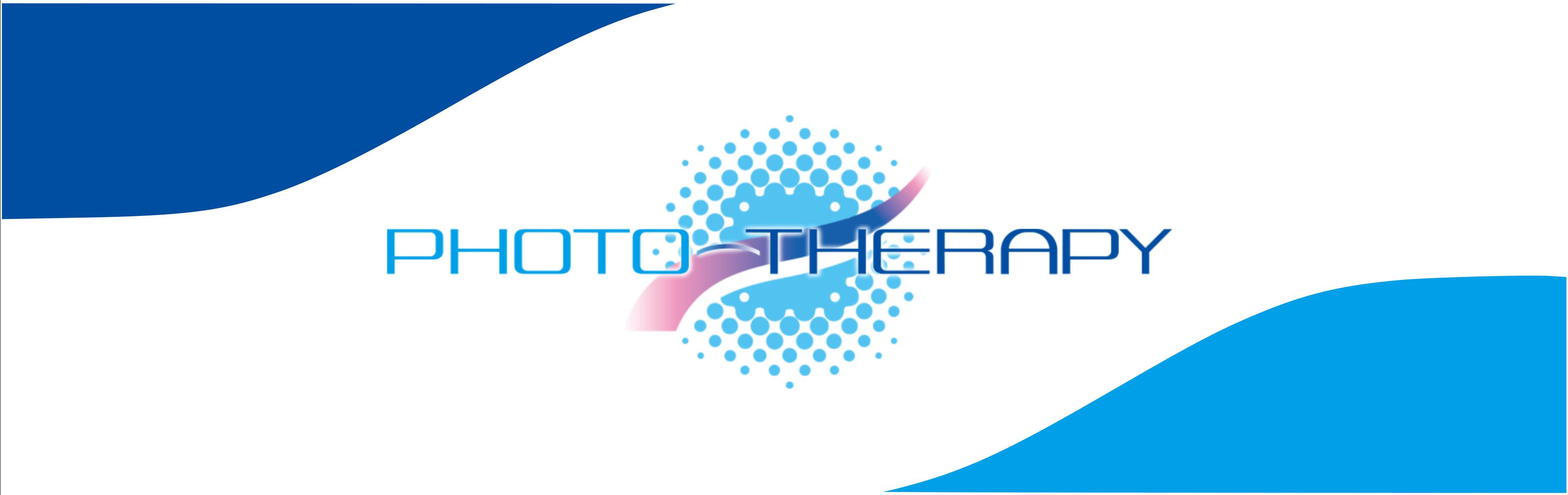 lifewave(ライフウェーブ) | photo therapyのトップ画像